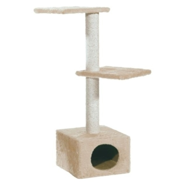 Kočičí strom, škrabadlo pro kočky VENUS