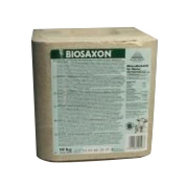 Liz minerální Biosaxon, pro dobytek, 10 kg