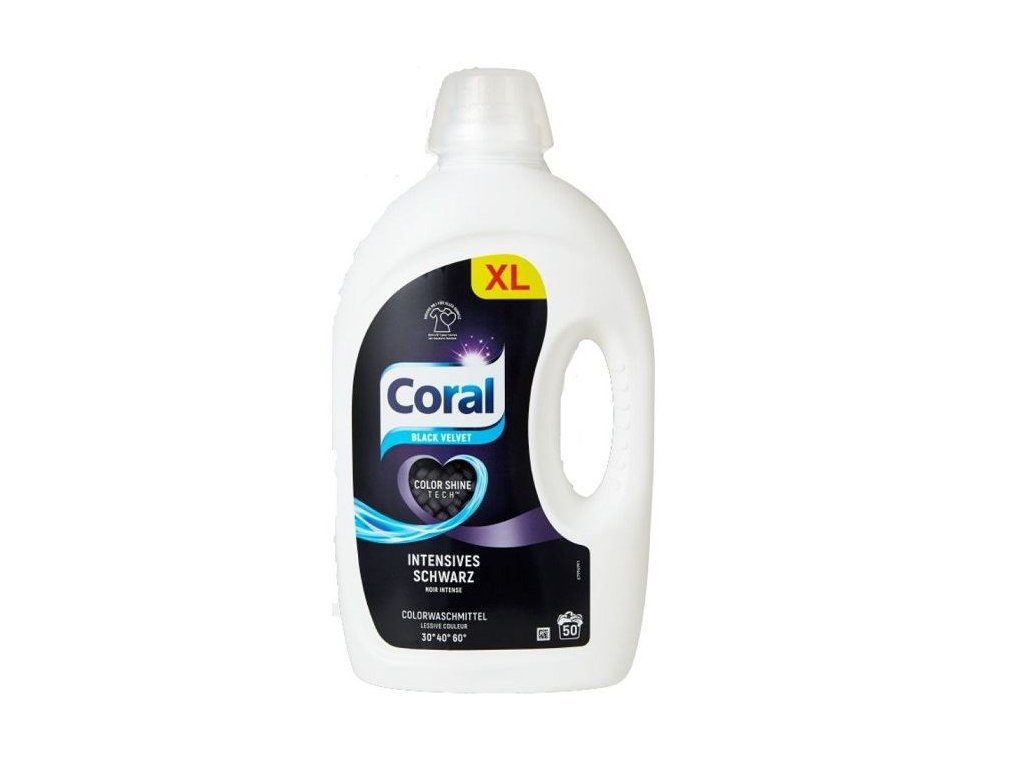 coral 50