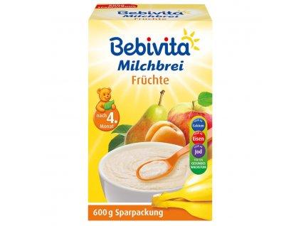 758 2 bebivita mlecna kase ovocna 500g