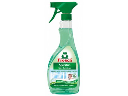 93 frosch spiritus cistic skel 500 ml
