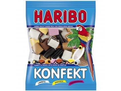 921 2 haribo konfekt lekoricove 200g