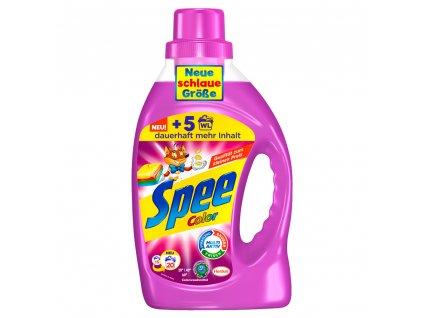 135 1 spee color gel na prani 20 davek