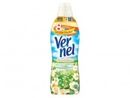 9465 vernel aroma therapie avivaz mandlove kvety 1l