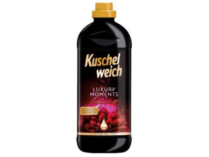 Kuschelweich aviváž Luxury Moments Vášeň 1000 ml