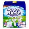 Weisser Riese Megaperls Univerzální prací prášek 1,215 kg, 18 praní