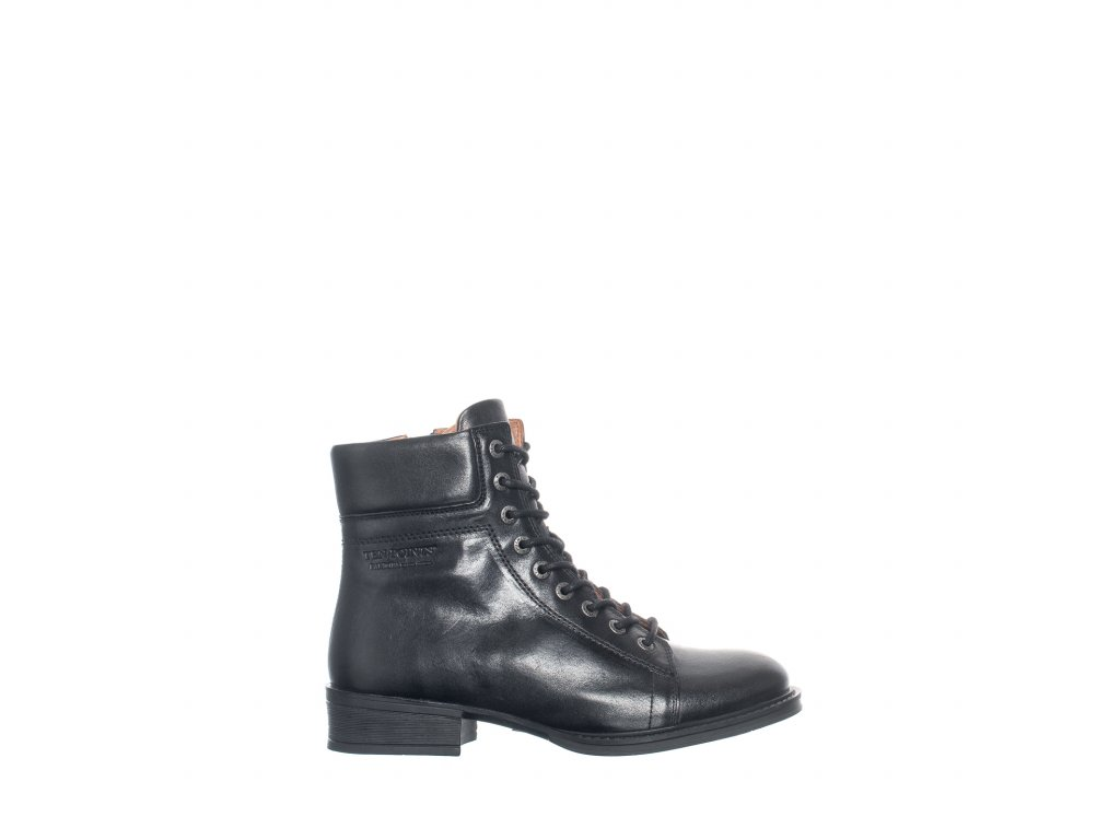 Obuv Ten Points Pandora TP 60010 (101) (Color 101 black, Sizerun 38-42/8-995)