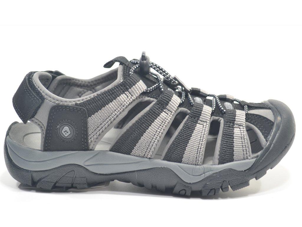 L 01/240-011 (90) (Color 90 černá, Sizerun 40-45)