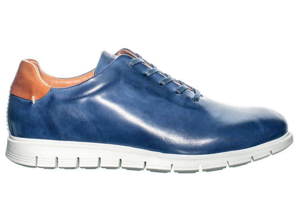 TP 127020 (703) (Color 703 tm.modrá, Sizerun 42-45/8)