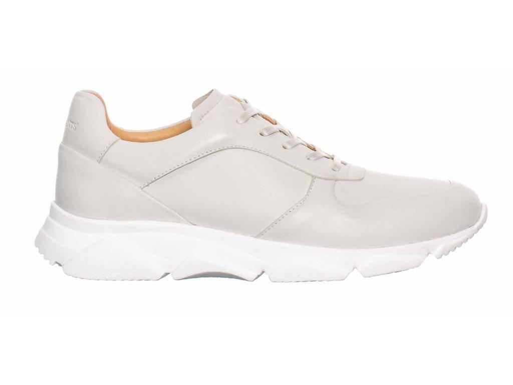 Obuv Ten Points Maria TP 60081 (901) (Color 901 white, Sizerun 36-41/12-203)