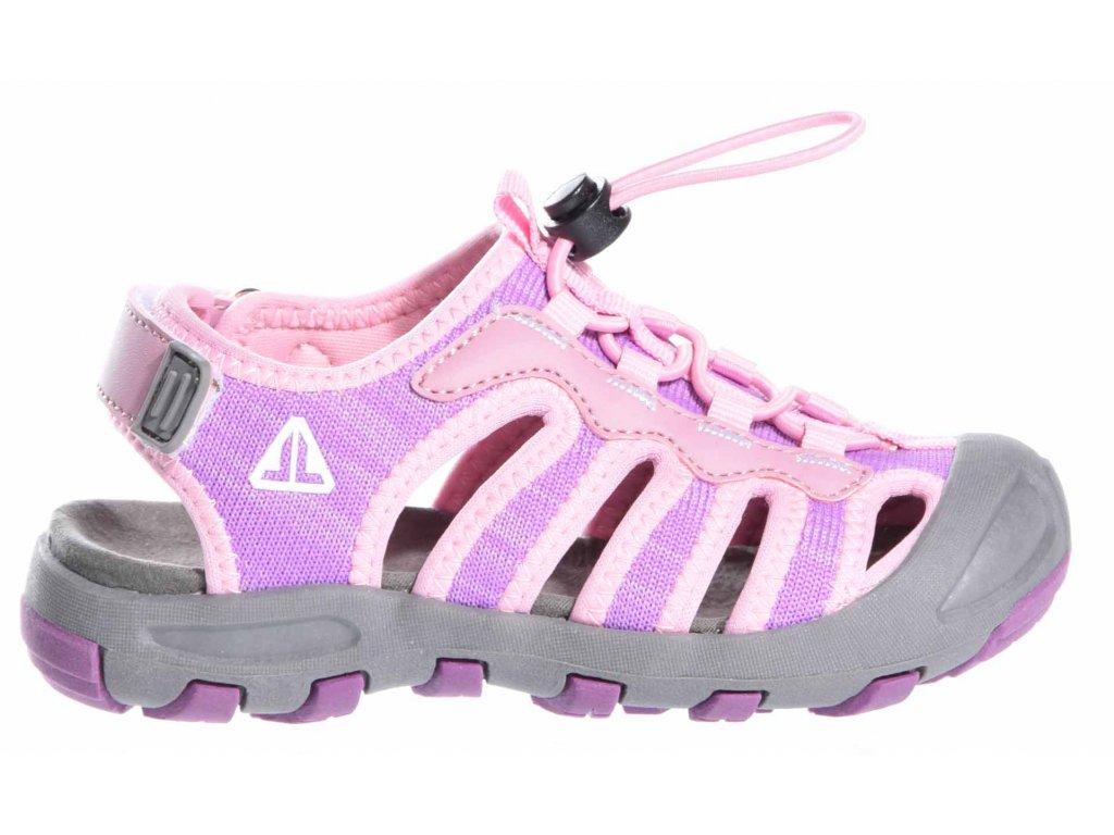L21/240-505 (43) (Color 43 purple, Sizerun 28-35/15-211)