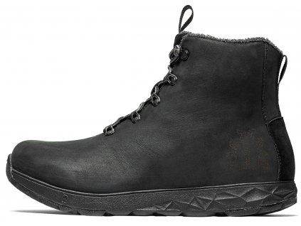 Forester M Michelin Wic Black