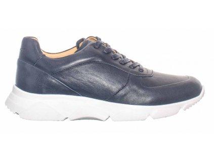 Obuv Ten Points Malte TP 60080 (703) (Color 703 dark blue, Sizerun 41-46/12-112)