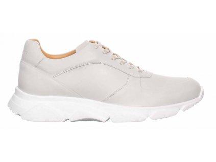 Obuv Ten Points Malte TP 60080 (901) (Color 901 white, Sizerun 41-46/12-112)