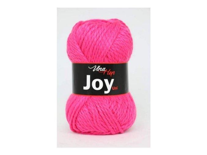 Příze Joy mix