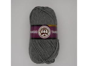 Příze Tango