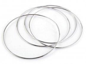 Kovový kruh O 15cm