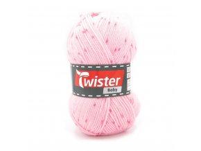 twister baby rose multi 30jpg 2000x