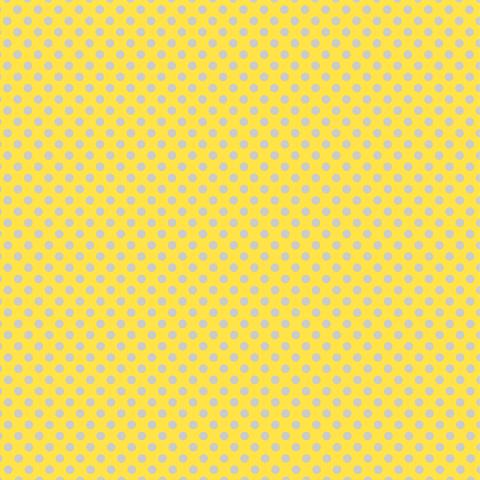 Jaké jsou barvy léta 2021? Ostře žlutá, bílá i šedá