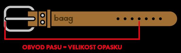 baag_jak_vybrat_opasek