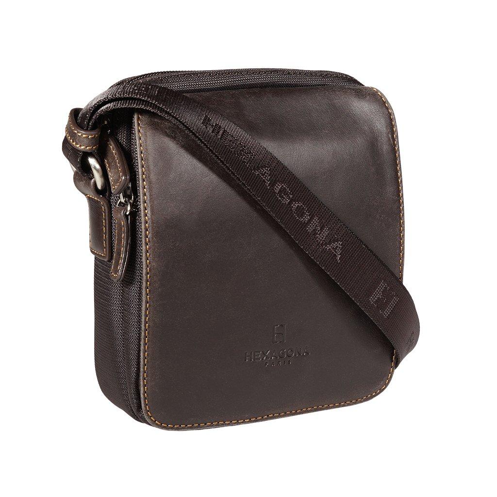 panska taska pres rameno 299176 hneda (1)