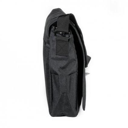 Taška na notebook Enrico Benetti 47154 černá