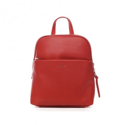 6219 2 R red 1