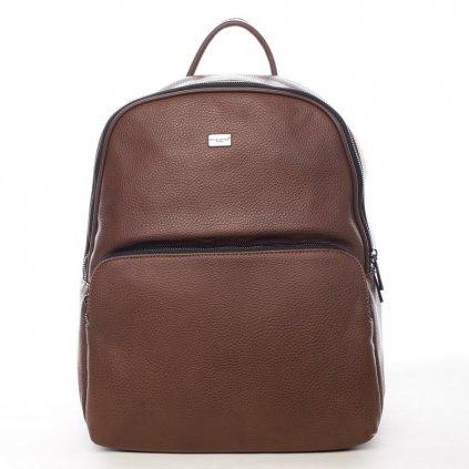 CM5413 brown 1