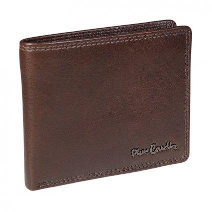 Pierre cardin 8804 brown (3)