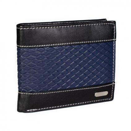 N992 BLACK BLUE (1)