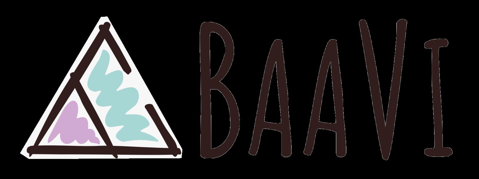 BaaVi.cz
