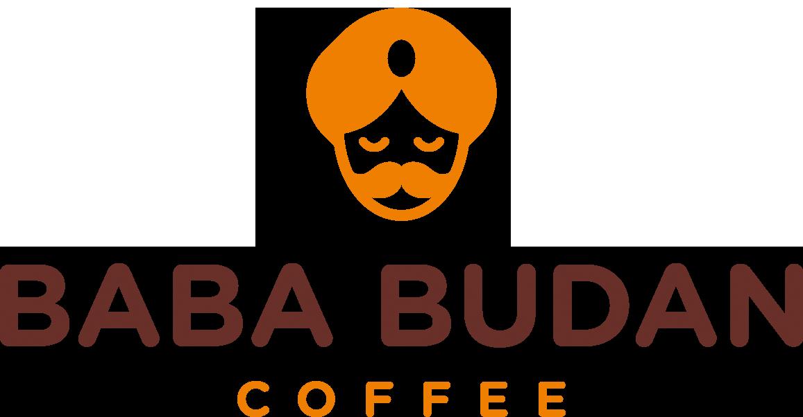 BabaBudan Čerstvá pražená káva