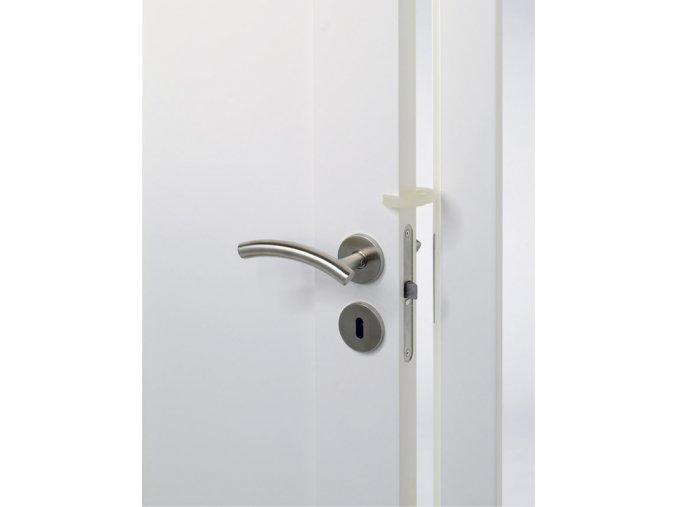 Ochrana proti privretiu Prstov do dverí, 2Ks