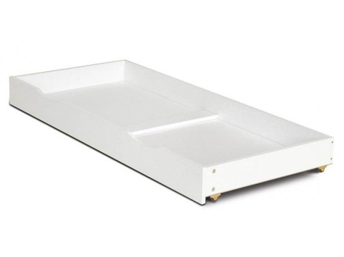 Kontajner na posteľnú bielizeň Faktum 70 X 140 cm
