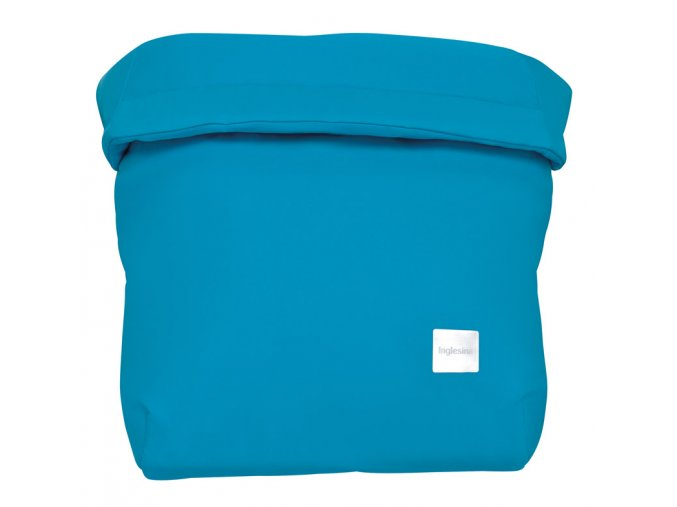 Nánožník Inglesina Zippy Light Antigua Blue