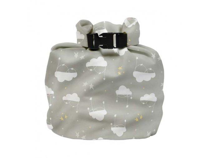 Taška na plienky Cloud Nine