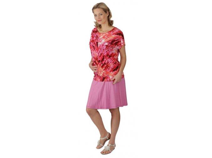 Tehotenské tričko Rialto Court 0295