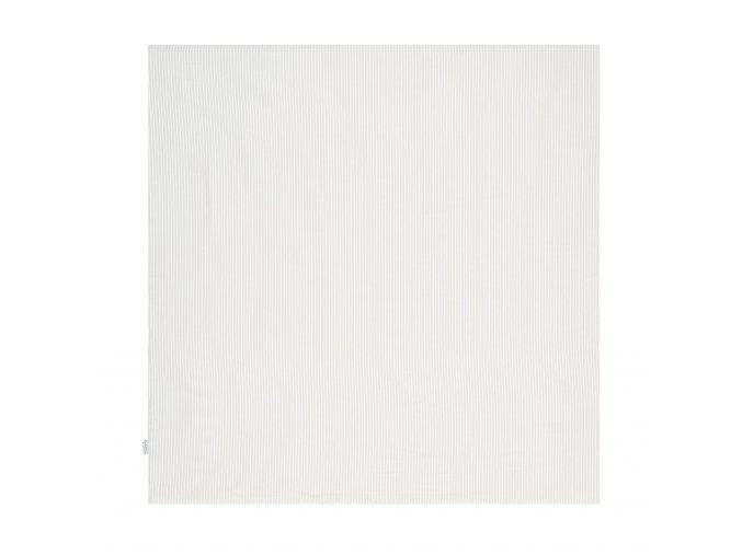 BD6314 2620 2 & 6314 2620 1 comfort mattress nbg web