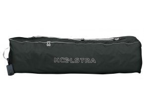 TRAVELBAG BUGGY BLACK 1
