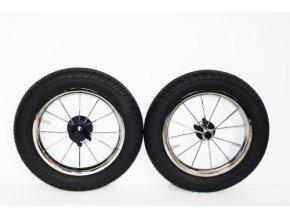 7E15501AC1 kolo comfort chro bike blue