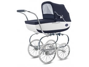 CLASSICA JBB CARRYCOT 01