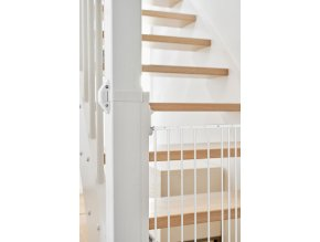 BD5958 BabyDan Staircase Adapter back side