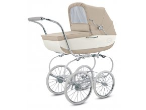 CLASSICA JVN CARRYCOT 01