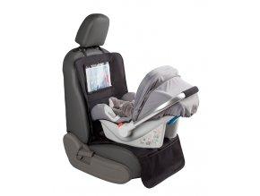 9016 d2 (1) ochrana potahu v autě pro děti 3v1