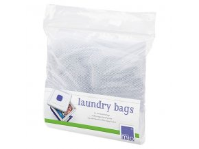 laundry bag pkg 120318 web
