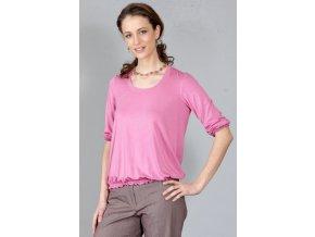 Dámské tričko Rialto Ika 0360 (Dámská velikost 46)