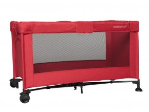 TravelsleeperT5 red ISO