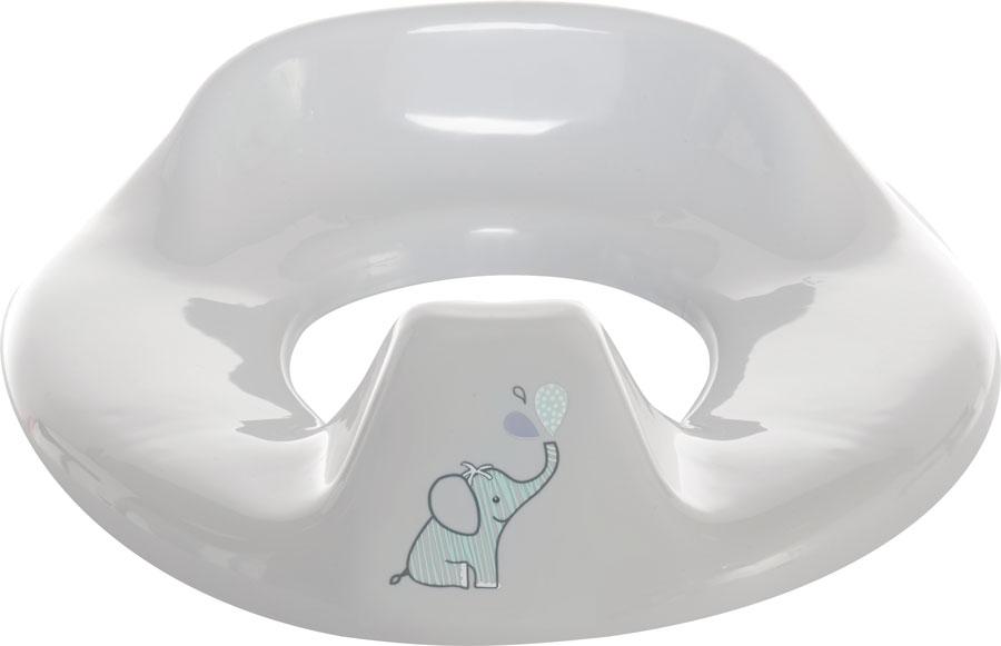 Bebe-Jou Sedadlo na WC Bébé-Jou Ollie