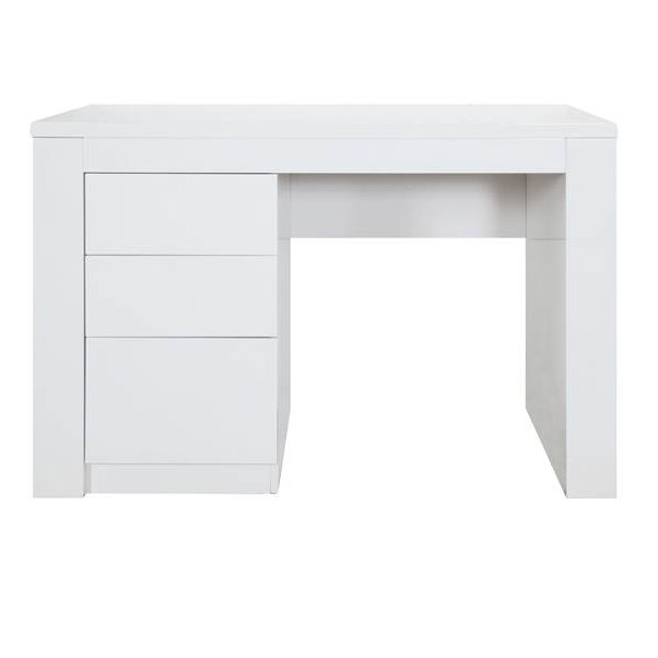 Písací stôl Kidsmill Somero Glossy