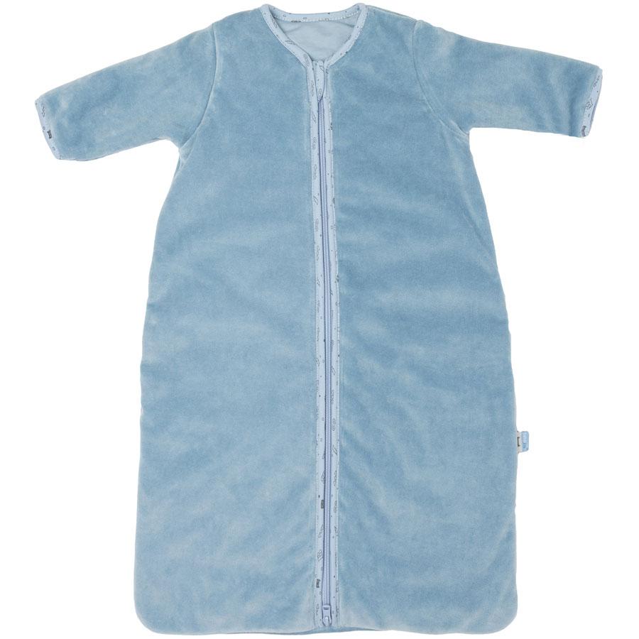 Bebe-Jou Teplý spací vak pre Bábätká Bébé-Jou Fabulous Hero 70 cm
